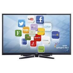 VESTEL 40PF7070 SMART LED TV 400 HZ FULL HD