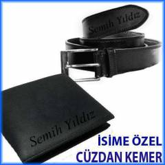 �S�ML� C�ZDAN ve KEMER DO�UMG�N� HED�YES�