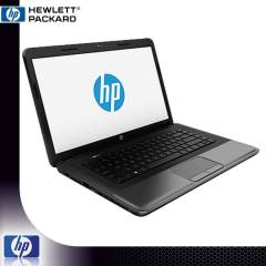 HP Laptop �ift�ekirdek 1.80GHZ 2GB 500GB 1GB E.K