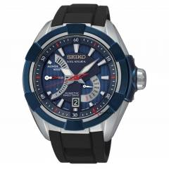 SEIKO VELATURA KINETIC DIRECT DRIVE SRH017P2