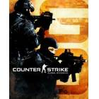 CS GO Counter Strike Global Offensive Steam Gift