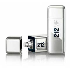 CAROLINA HERRERA - 212 VIP MEN TEST BOYU
