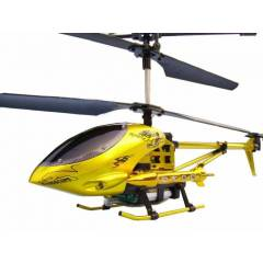 METAL RC Helikopter 31 cm boy GYRO Helicopter !!