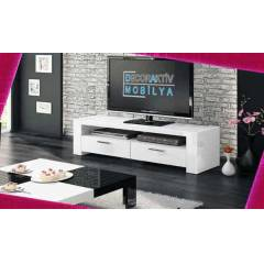 DECORAKT�V  LG2 LED TV SEHPASI TV �N�TES�