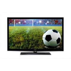 VESTEL 32 PH 5065 UYDU ALICILI LED TV