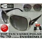 POLAR�ZE TOP TEN 11436 TOPTEN G�NE� G�ZL���