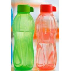 TUPPERWARE EKO ���E 500 ml 2 L� SET SULUK