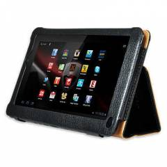 Piranha Tablet K�l�f�-Busines 7 �n� B�REB�R