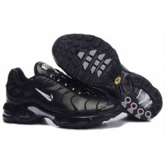 Nike Air Max Tn Bay Spor Ayakkab�