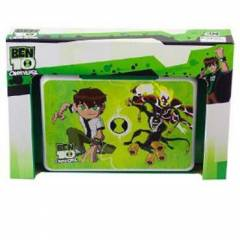Ben 10 E�itici Laptop