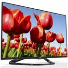 LG 42LA660S 42 LED TV 106cm (Full HD) 3D LCD TV