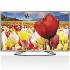 LG 42LA620S 42 LED TV 106cm (Full HD) 3D LCD TV