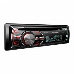 Pioneer deh-x8550bt Bluetooth/Sd/Cd Oto