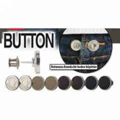 Perfect Fit Button Pro Yedek D��meler