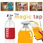 Pilli Damacana Pompas� Magic Tap (5Lt �i�e ve Pe