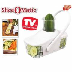 Slice O Matic Sebze Do�ray�c�