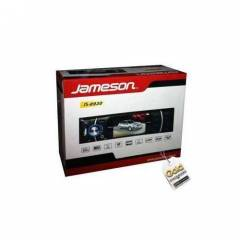 Jameson Js-8930 3? Ekranl� Usb/Sd/Mp3