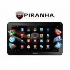 Piranha Business Tab 10.1 �n� Tablet