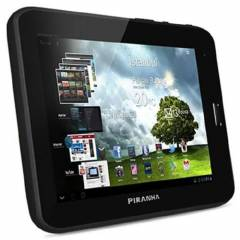 Piranha Business 7? Tablet Pc