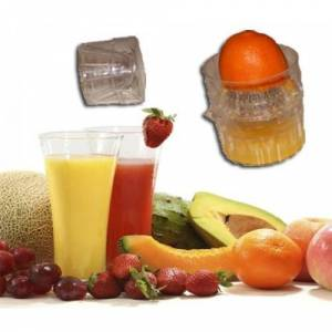 S��ratmaz Meyve S�kaca�� Juice Press