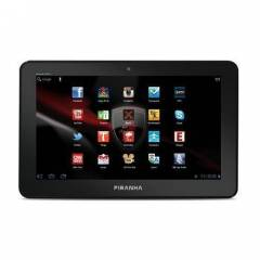 Piranha Pro �� 7? Tablet Pc
