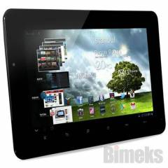 Piranha Gps Business 7? Tablet Pc