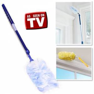 Toz Al�c� Mop Magic Duster