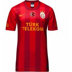 GALATASARAY YEN� TARAFTAR FORMA GS THIRD STADIUM