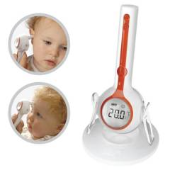 Brother Max 3in1 Bebek Ate� �l�er