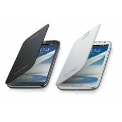 GALAXY NOTE 2 KILIF N7100 FL�P COVER **USA'DAN*