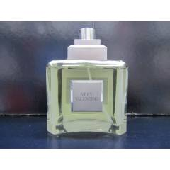 VALENTINO VERY VALENTINO KADIN EDT 50 ML