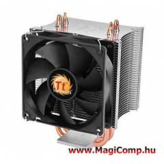 THERMALTAKE CL-P0598 CONTAC16 ��lemci Fan�