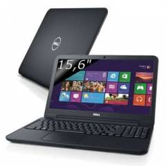 DELL Laptop �ift�ekirdek 2995U 2GB 500GB 1GB E.K