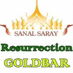 Resurrection GB Goldbar Knight Online Sanalsaray