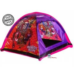 Monster High �ocuk Oyun �ad�r� Lisansl� Orjinal