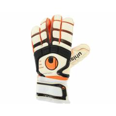 UHLSPORT CERBERUS ABSOLUTGRIP  KALEC� ELD�VEN�