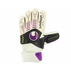 UHLSPORT ERGONOMIC SOFT TRAINING KALEC� ELD�VEN�