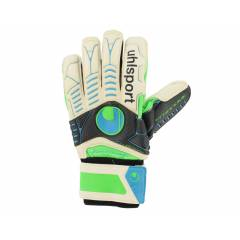 UHLSPORT ERGONOMIC SOFT SF KALEC� ELD�VEN�