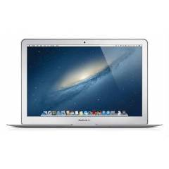 Apple Macbook Air MD711TU/A Notebook