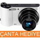 Samsung WB150F 14MP HD Foto�raf Makinesi Outlet