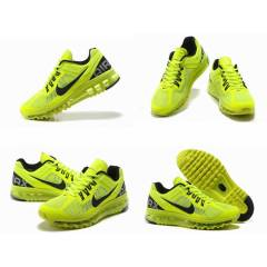 Nike Air Max 2013 Bay Spor Ayakkab�
