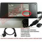 HP PAV�L�ON Dv6000 SER�S� 19V 4.74A �ARJ ADAPT�R