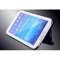 Samsung Galaxy Tab 3 K�l�f T210 Book Cover 7'in