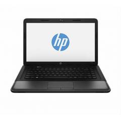 HP 250 G1 H6P48EA Notebook i3 | 4GB | 500GB | W8