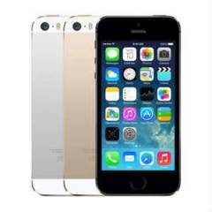 Apple �phone 5S 16 GB Cep Telefonu