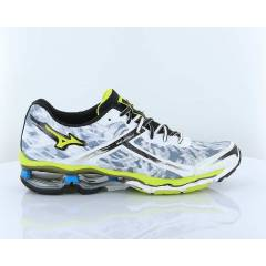 MIZUNO J1GC140140 WAVE CREATION 15 SPOR AYAKKABI