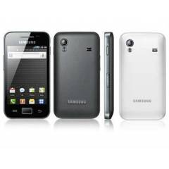 SAMSUNG GALAXY ACE 5830  ANDRO�D W�F� 5 MP