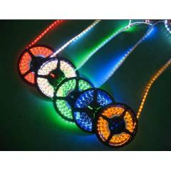 3528 �� MEKAN �ER�T LED + ADAPT�R TAM SET