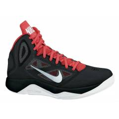 Nike Dual Fus�on BB II 610202 005