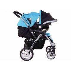 Babyhope SH-669A �ifty�nl� Travel Puset